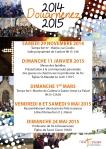 programme jeunes six douarnenez2015