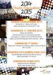 programme jeunes six hb2015