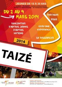 affiche-A3-taize-2014
