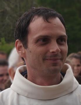 joseph_seminariste